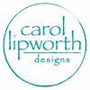 Carol Lipworth