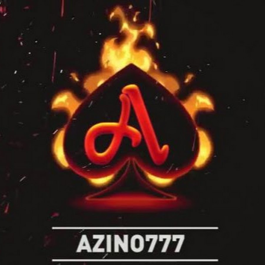 официальный сайт схемы азино 777