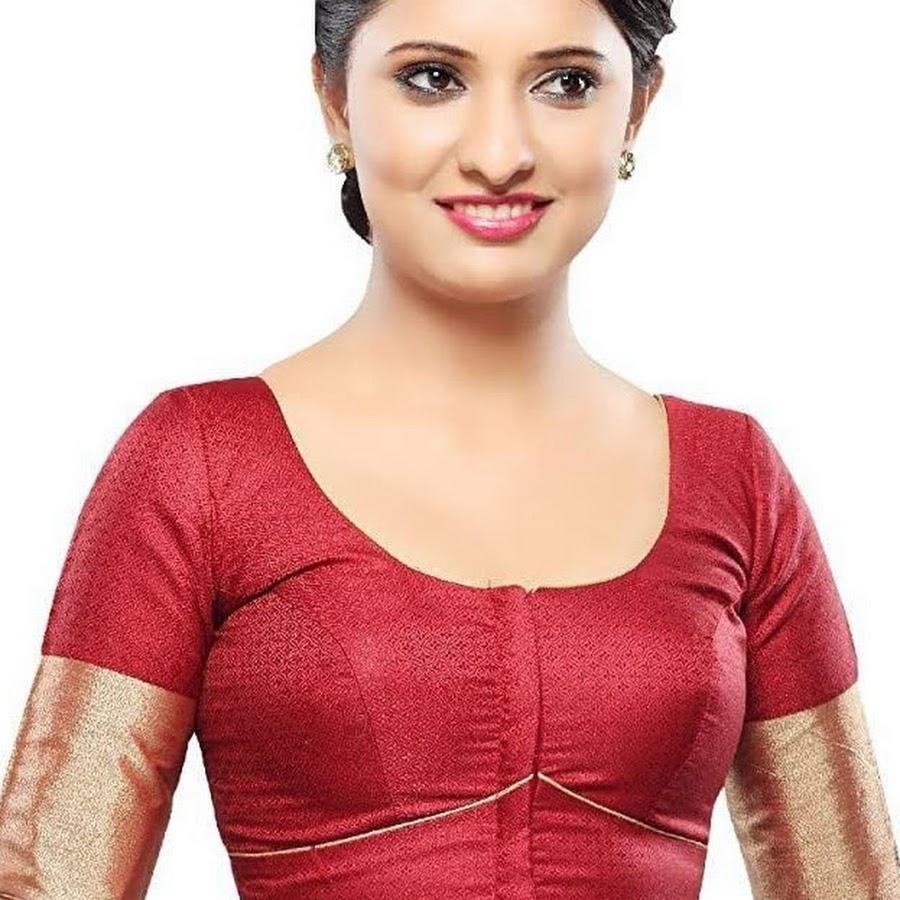Hot marathi woman 9