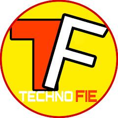 Techno fie