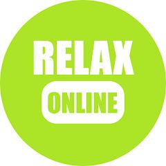 SONO Online