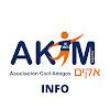 AKIM Argentina