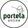 Portela Online