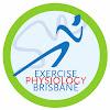Exercise Physiology Brisbane