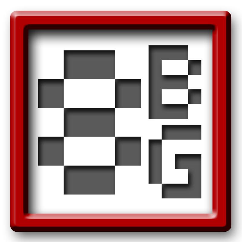 8-bitgaming