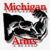 MichiganArms