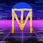 TVM (TVMReviews)