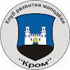 KRMKromKrasnoyarsk