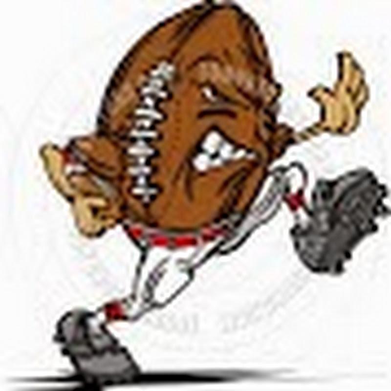 Sports Announcing Dummys (sports-announcing-dummys)