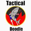 TacticalDoodle