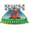 Bish Enterprises Inc.