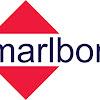 Marlborough Property Management