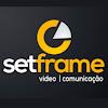 Setframe Vídeo e Comunicação