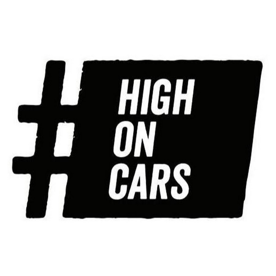 High on Cars - dansk bil-tv