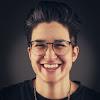 K8 Photo