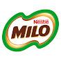 Milo Australia and New Zealand