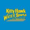 Kitty Hawk Watersports
