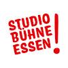 StudioBuehneEssen