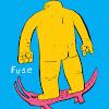 Fuse Adventures in Audio