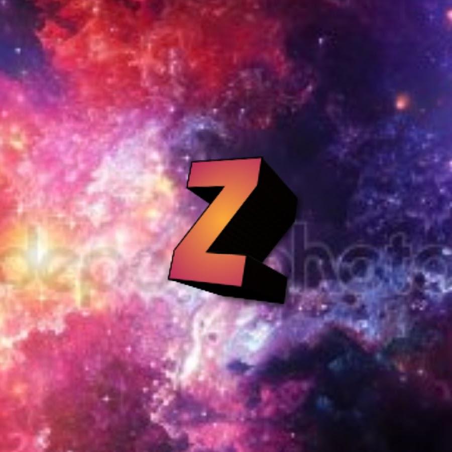 zakiton PTS
