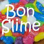 Bon Slime