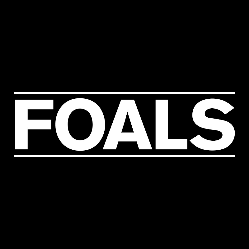 wearefoals