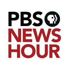 PBS NewsHour Net Worth
