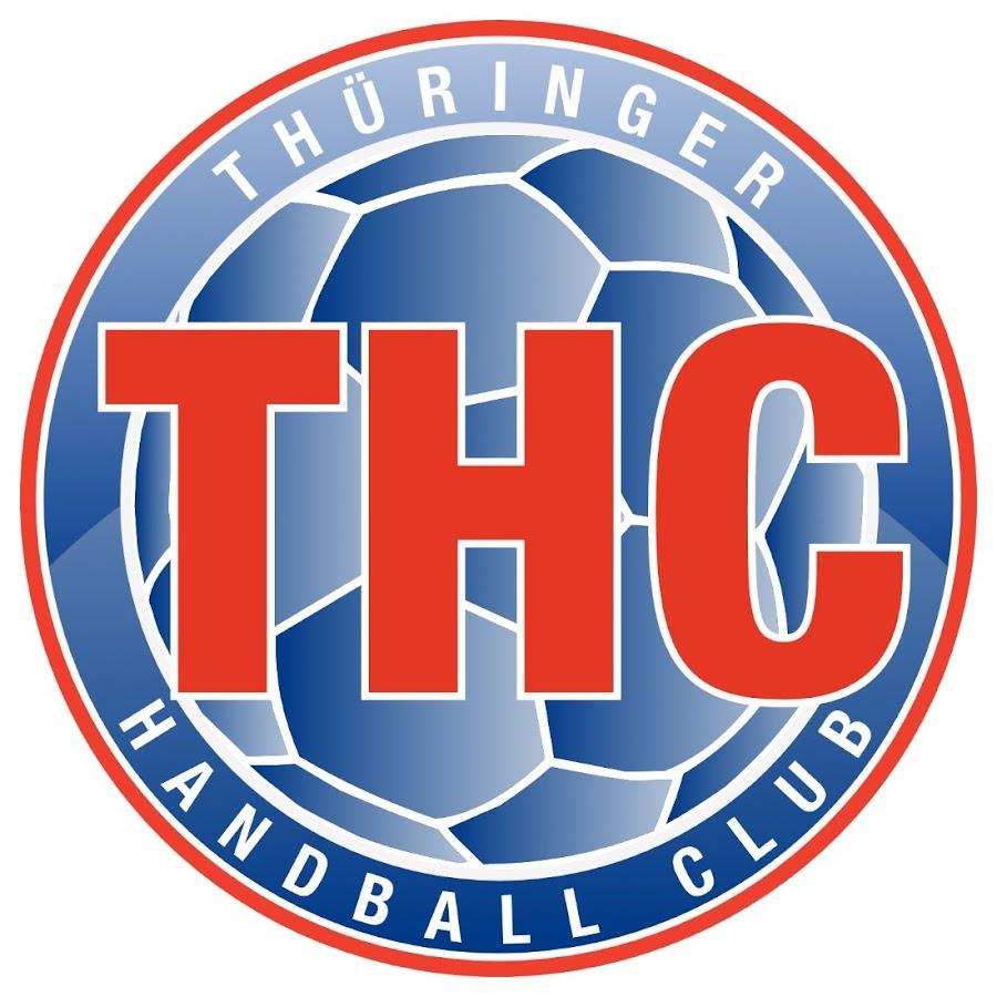 Thüringer Hc Live