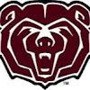 LC Bears Athletics Bears