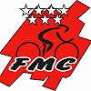 FMCICLISMO
