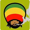 Juninho Roots bahia