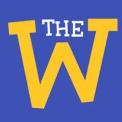 TheWacky Net Worth