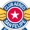 Club Aéreo San Felipe SCSF
