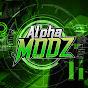 Alpha Modz