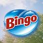 Bingo  Youtube video kanalı Profil Fotoğrafı