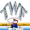 Tech With Fun