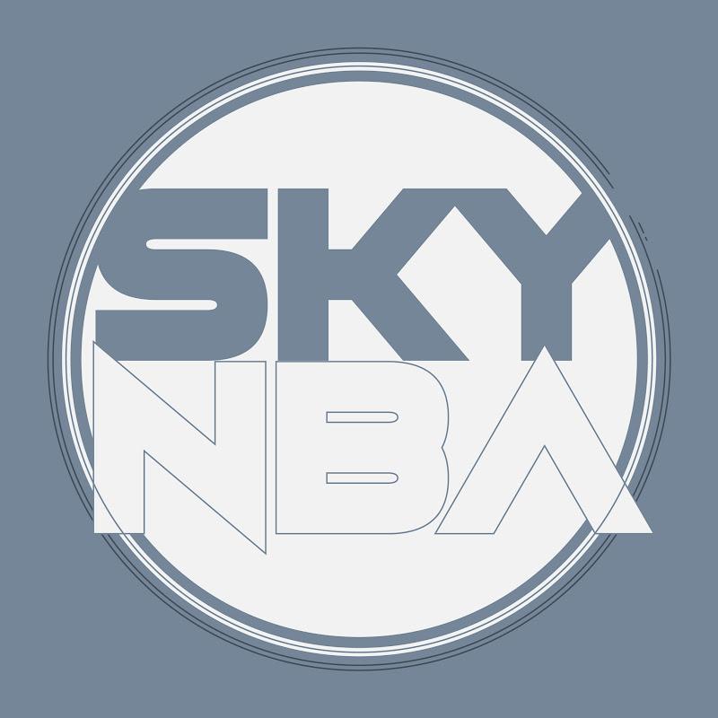 Sky's NBA talk