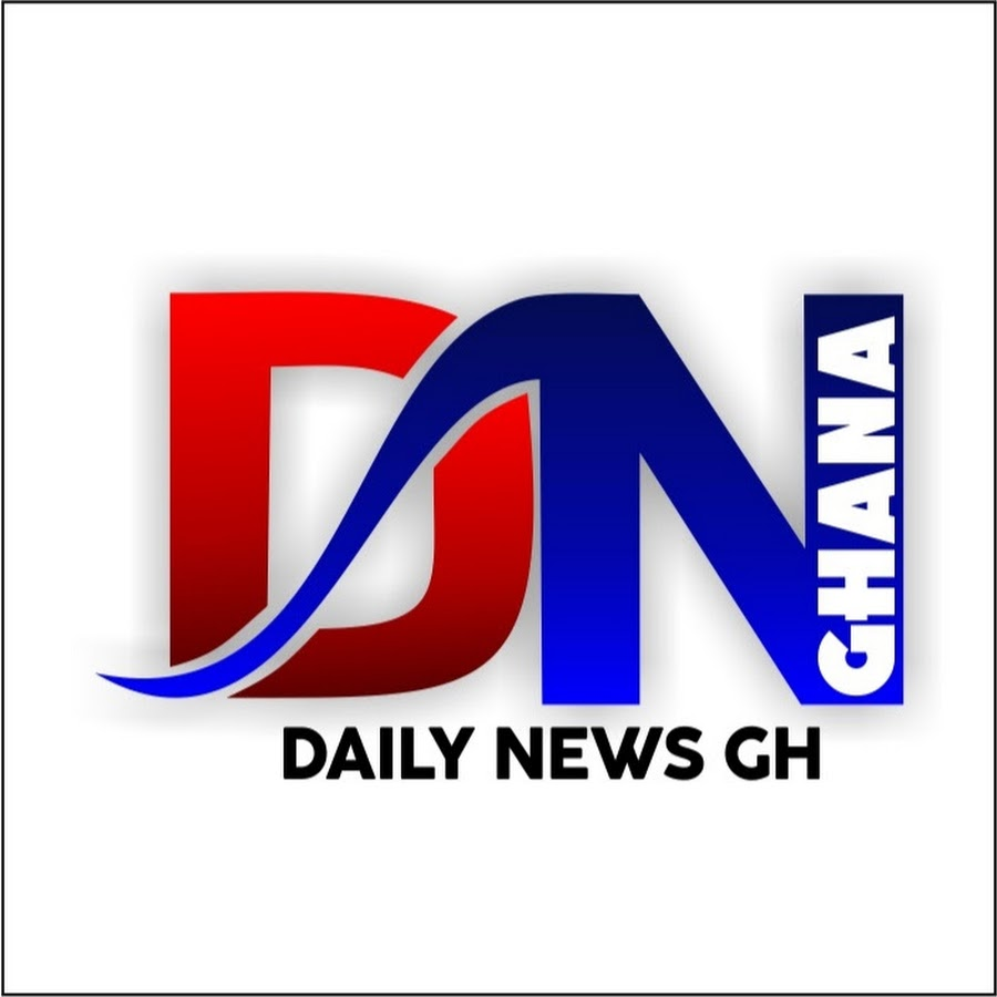 Daily News Ghana Tv You
