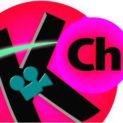KCH Cinema Music Net Worth