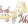 Enoteca Brot & Wein
