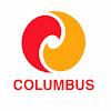 columbuscommunity