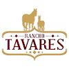 Rancho Tavares QM