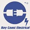 Bay Coast Electrical