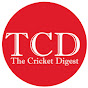 The Cricket Digest