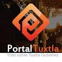 Portal Tuxtla.Com
