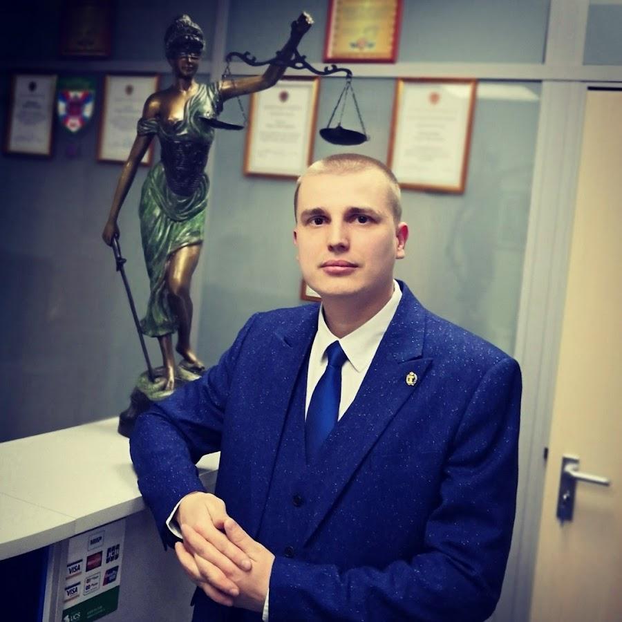 адвокат москва срочно