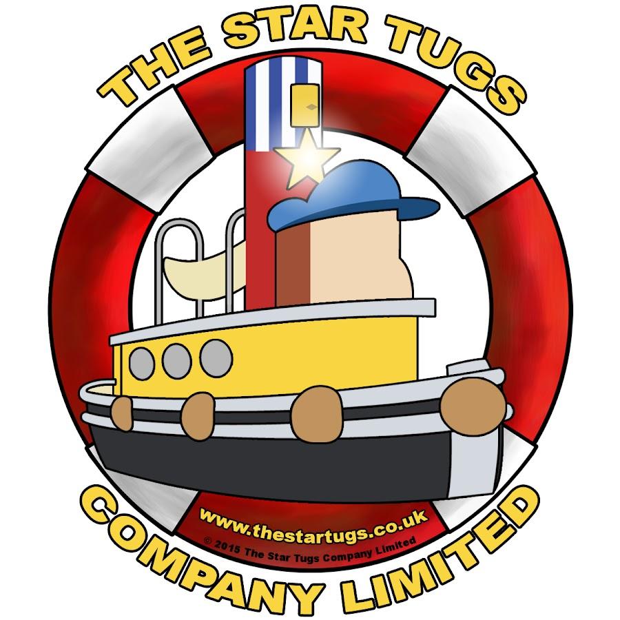 The Star Tugs Company Ltd - YouTube