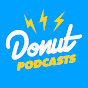 Donut Podcasts