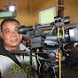 Shrees Sound & Videography DB Shrees Magar