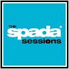 Spada Clothing